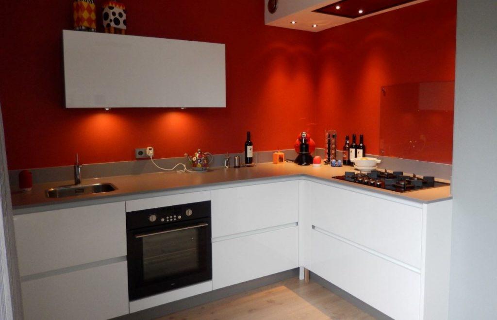 Keuken Renoveren Friesland : Keuken renovatie friesland keukenrenovatie groningen flexibele