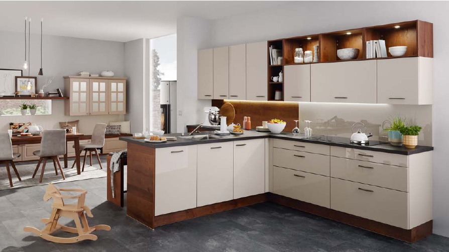 Design Keukens Heemskerk : Stienstra keukens folder sachsen