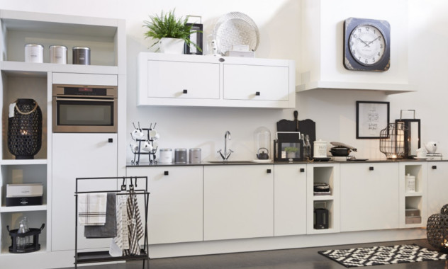 Riverdale-keukens-stienstra-keukens-11