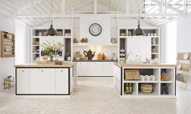 Riverdale-keukens-stienstra-keukens-5