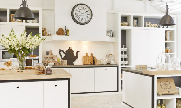 Riverdale-keukens-stienstra-keukens-6