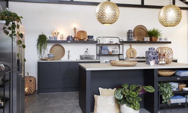 Riverdale-keukens-stienstra-keukens-8