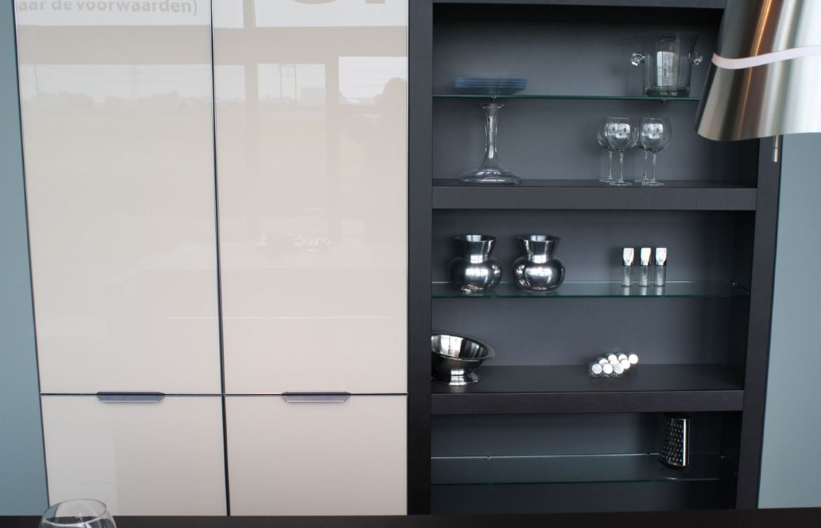 Design Keukens Grou : Bent u op zoek naar een design keuken in friesland