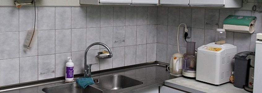 drachten-keuken-renovatie-stienstra-keukens-2
