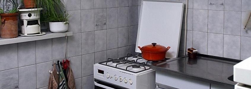 drachten-keuken-renovatie-stienstra-keukens-3