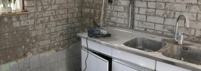 drachten-keuken-renovatie-stienstra-keukens-4