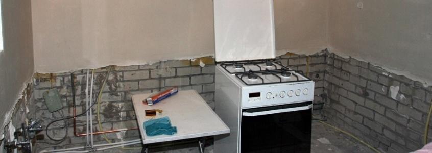 drachten-keuken-renovatie-stienstra-keukens-6