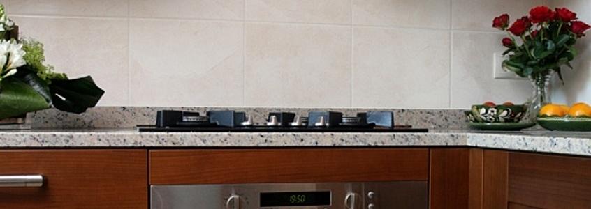 drachten-keuken-renovatie-stienstra-keukens-8
