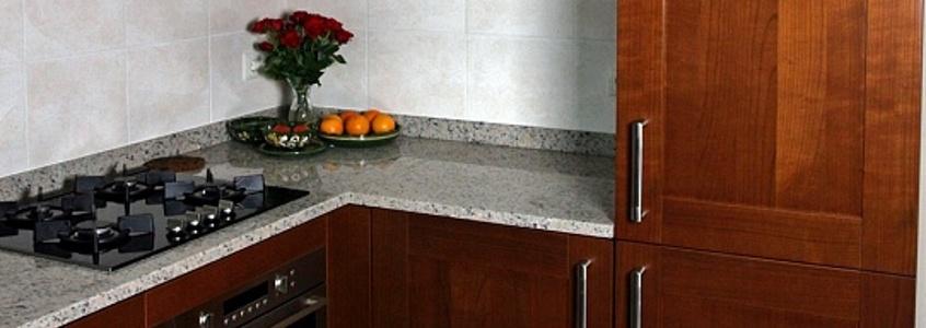 drachten-keuken-renovatie-stienstra-keukens-9