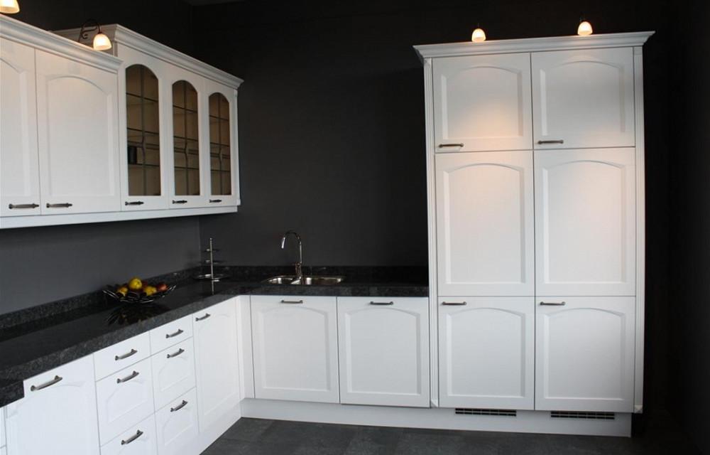 duitse-keukens-stienstra-keukens-1