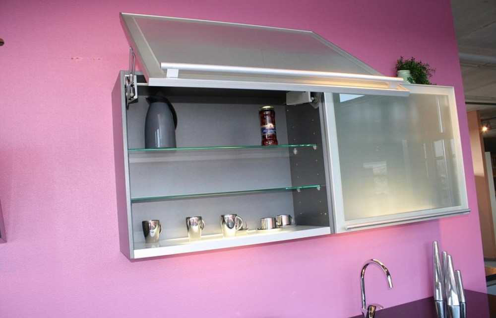 duitse-keukens-stienstra-keukens-10