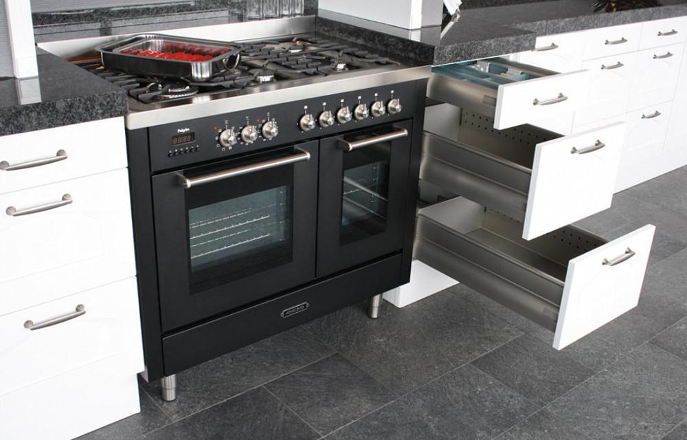 duitse-keukens-stienstra-keukens-2