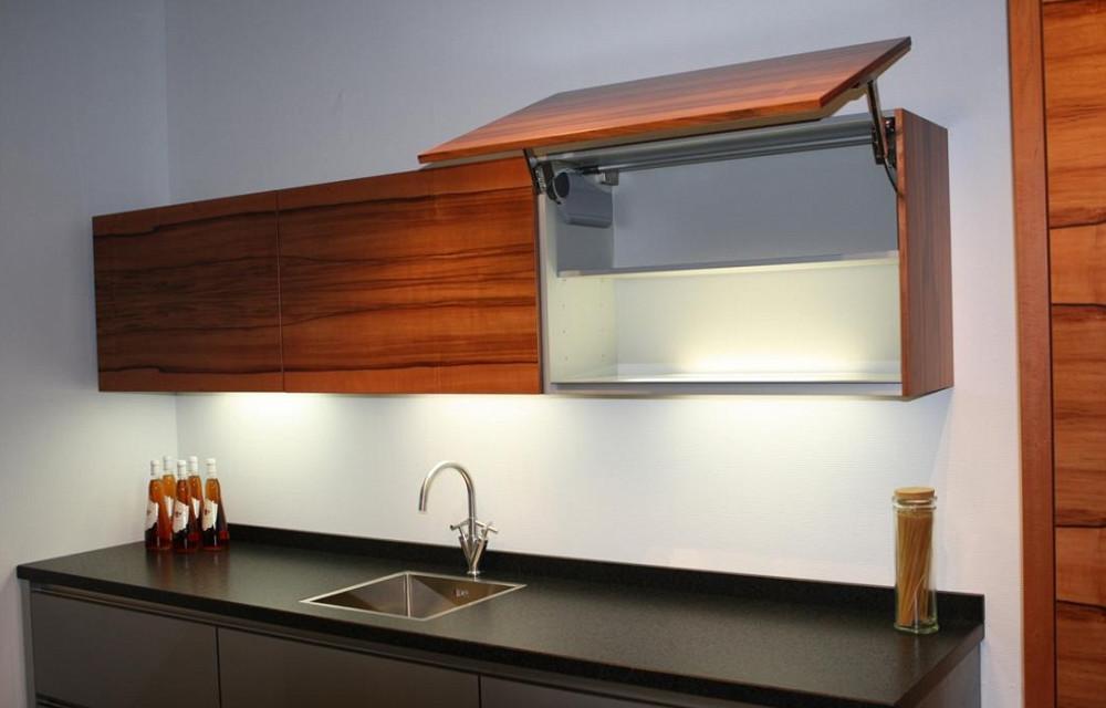 duitse-keukens-stienstra-keukens-3