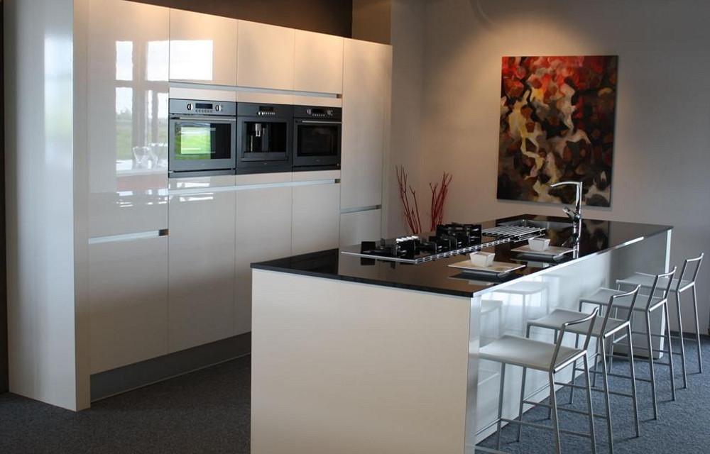 duitse-keukens-stienstra-keukens-4