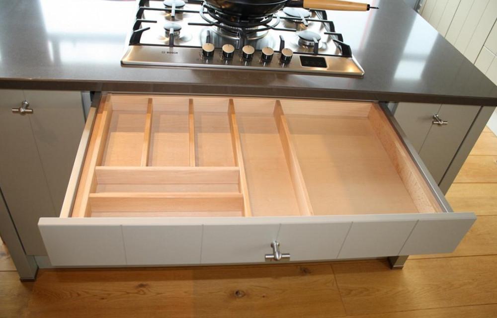 duitse-keukens-stienstra-keukens-5