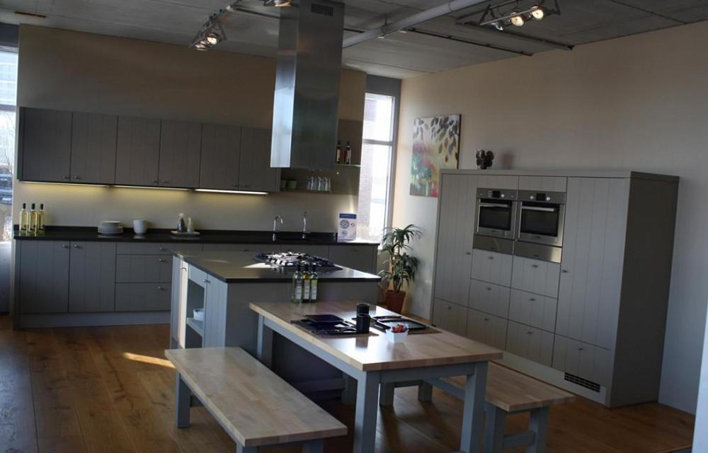 duitse-keukens-stienstra-keukens-7