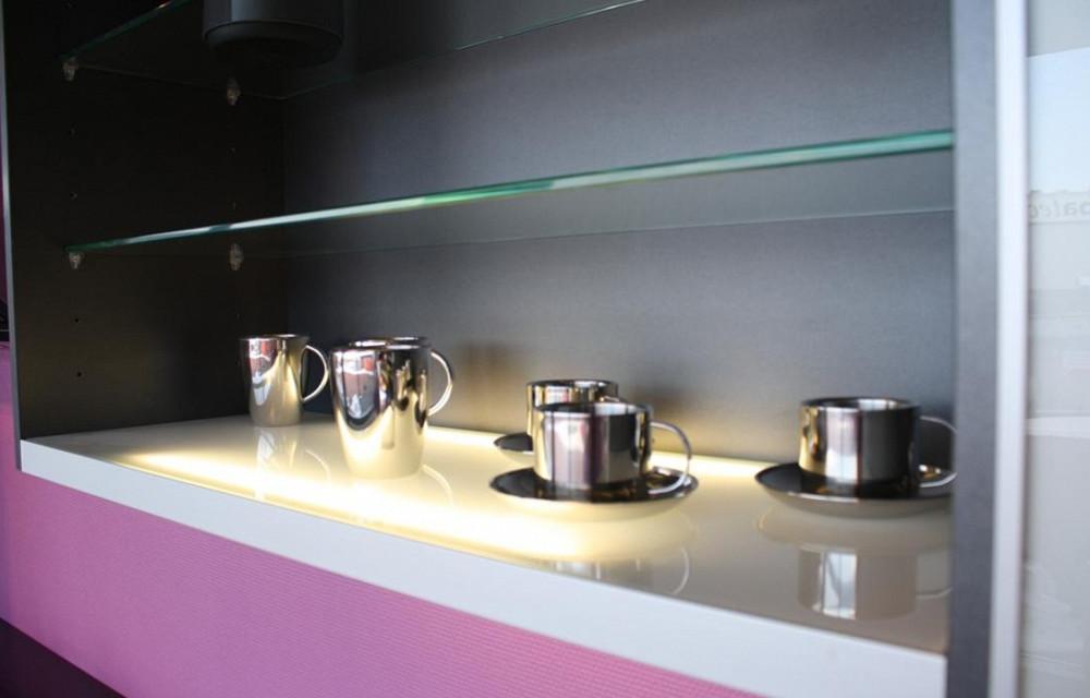 duitse-keukens-stienstra-keukens-9