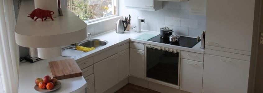 grou-keuken-renovatie-stienstra-keukens-2