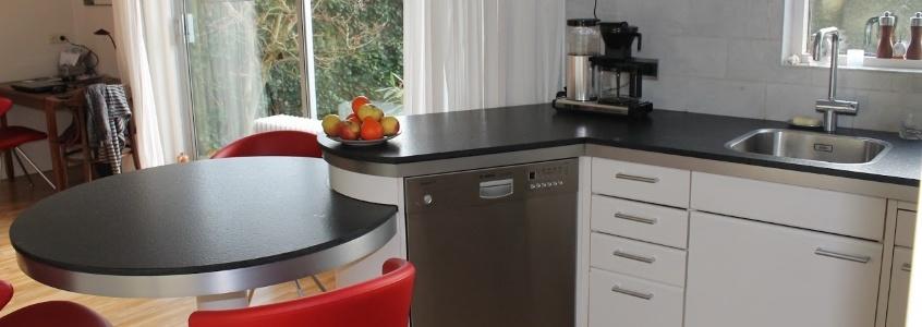 grou-keuken-renovatie-stienstra-keukens-4