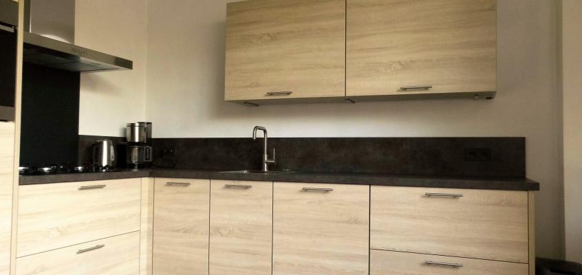 grou-keuken-renovatie-stienstra-keukens-6