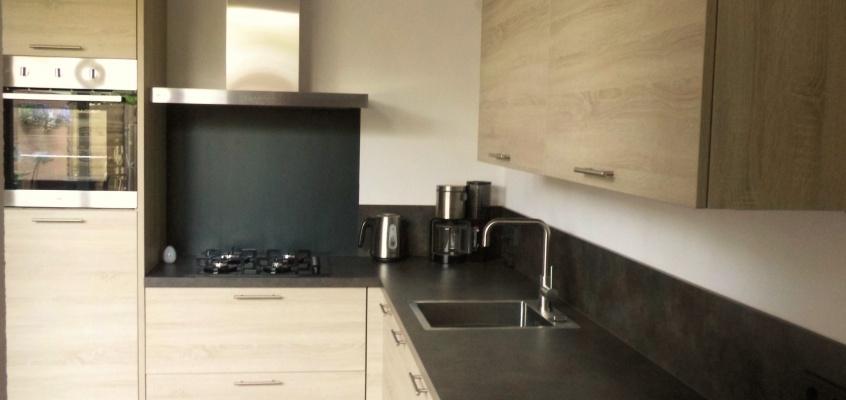 grou-keuken-renovatie-stienstra-keukens-7