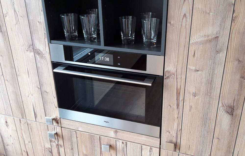 inbouwapparatuur-stienstra-keukens-1