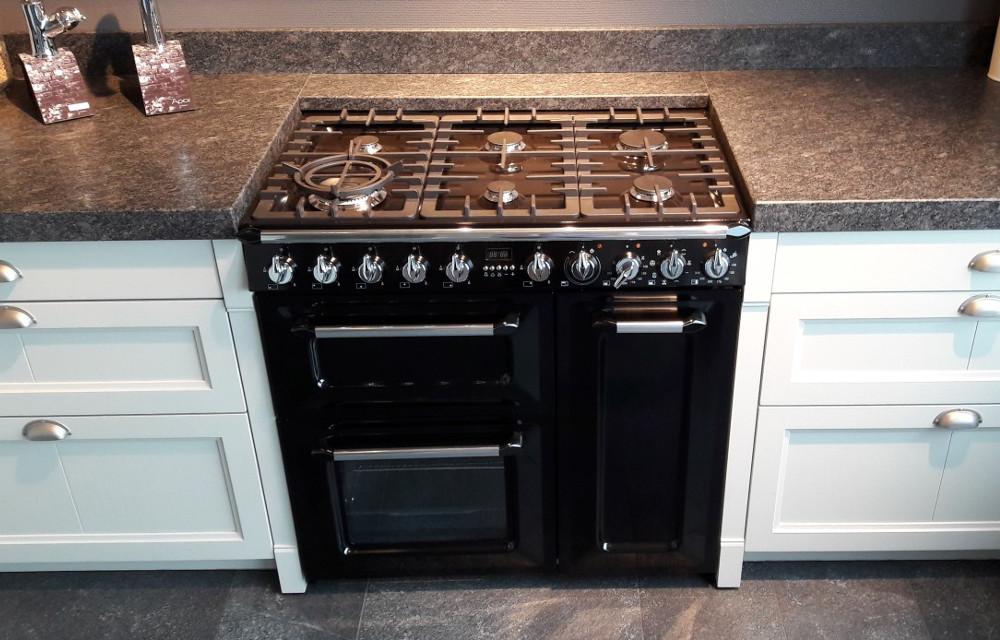 inbouwapparatuur-stienstra-keukens-3