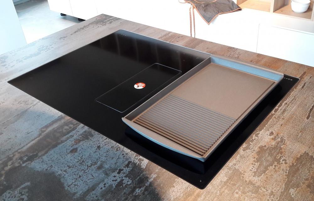 inbouwapparatuur-stienstra-keukens-4