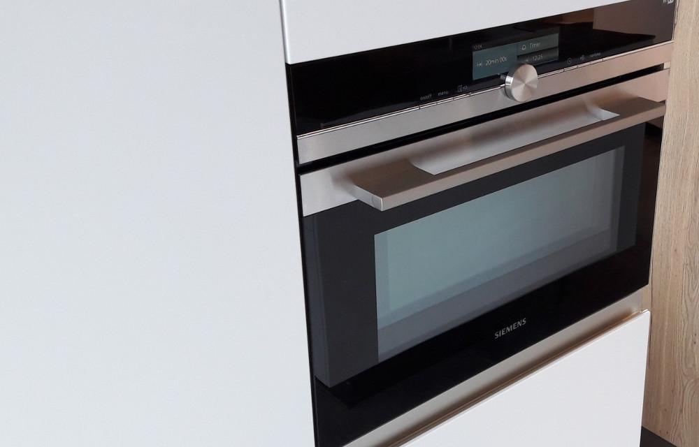 inbouwapparatuur-stienstra-keukens-6