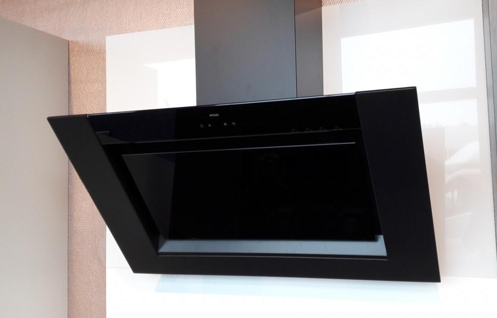 inbouwapparatuur-stienstra-keukens-8
