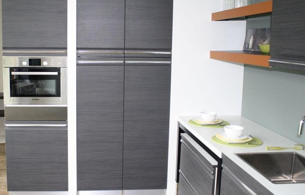 k02-custom-italiaanse-keukens