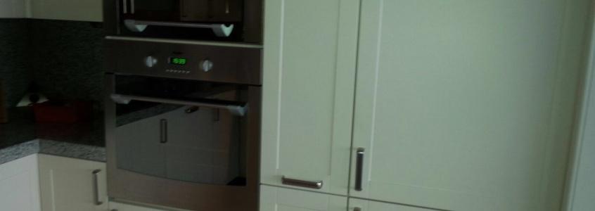 keuken-renovatie-stienstra-keukens-3