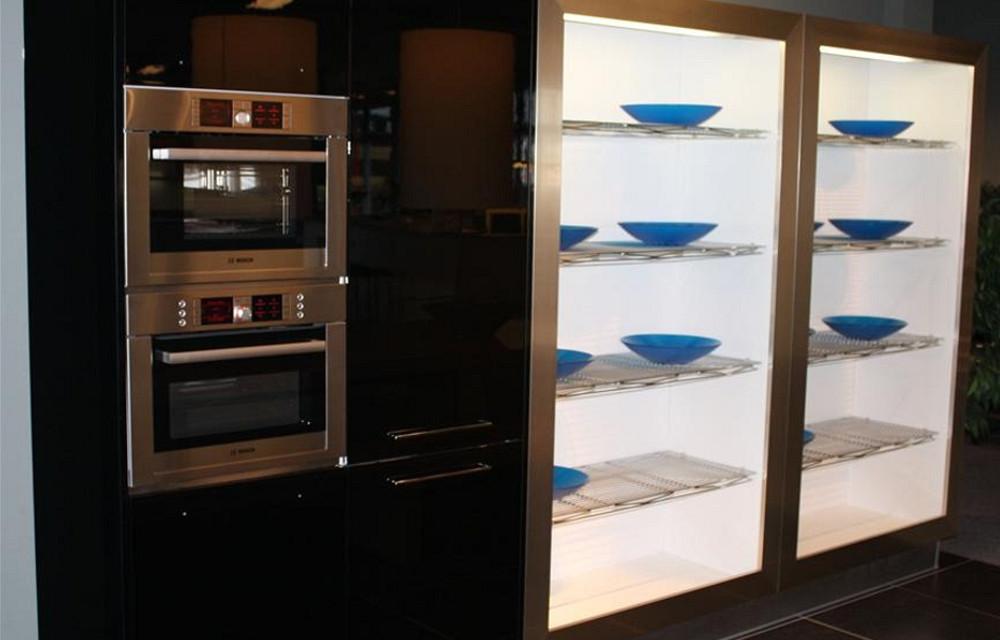 l02-custom-italiaanse-keukens