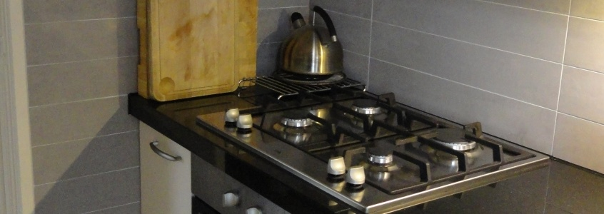 leeuwarden-keuken-renovatie-stienstra-keukens-1