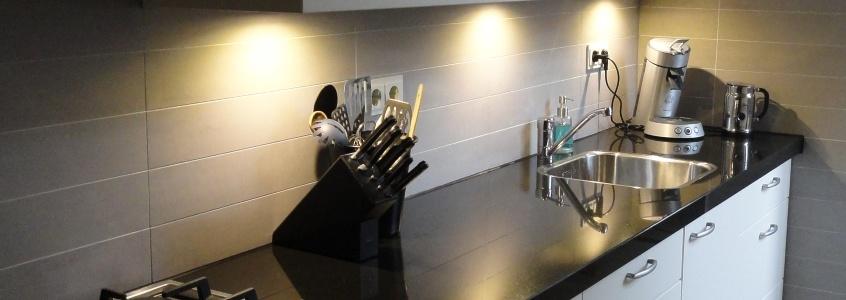 leeuwarden-keuken-renovatie-stienstra-keukens-2