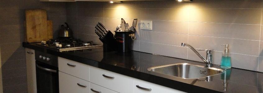 leeuwarden-keuken-renovatie-stienstra-keukens-4