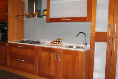 Keuken Renoveren Friesland : Keuken renovatie friesland stienstra keukens