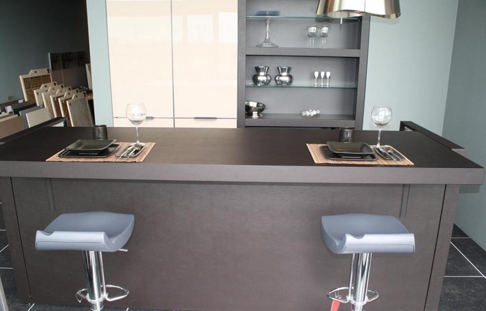 y02-custom-italiaanse-keukens