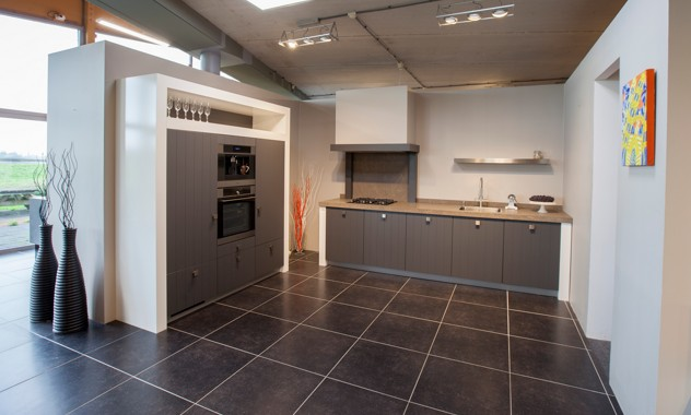 stienstra-keukens-carrousel-keukens-1