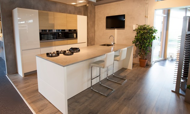 stienstra-keukens-carrousel-keukens-2
