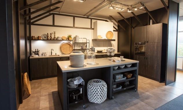 stienstra-keukens-carrousel-keukens-3
