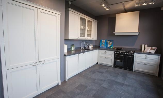 stienstra-keukens-carrousel-keukens-4