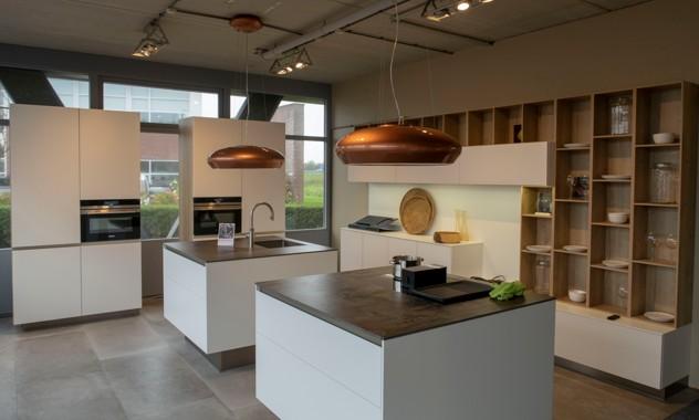 stienstra-keukens-carrousel-keukens-6