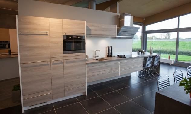 stienstra-keukens-carrousel-keukens-7
