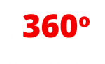 360-large